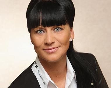 Lena Gulich