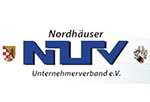 NUV-Nordhausen