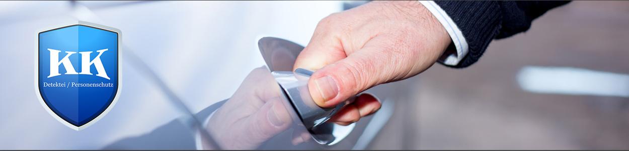 KK-Personenschutz-Detektei-Fahrdienst
