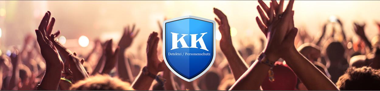 KK-Personenschutz-Detektei-Referenzen