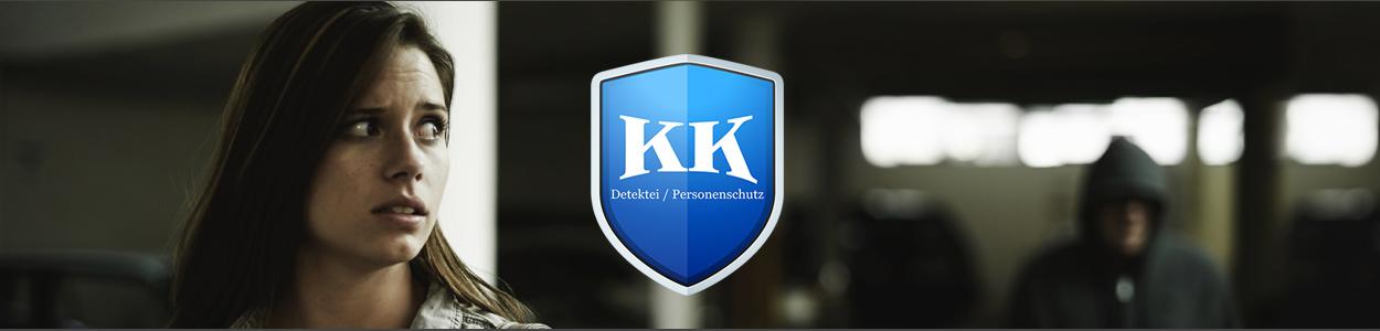 KK-Personenschutz-Detektei-Stalking